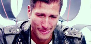 Post de 'Socialité' quita la careta a Gianmarco: ¿está fingiendo su dolor por Adara?