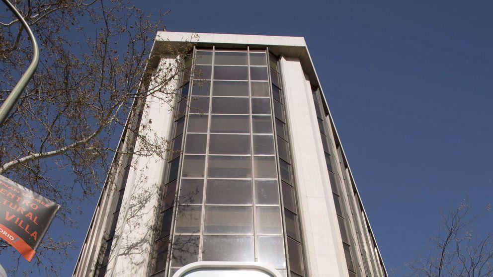 El PP multará con 300€ a sus diputados provida disidentes