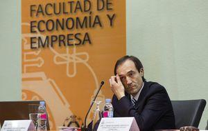 La Policía investiga al presidente de Liberbank por fraude de 47 millones