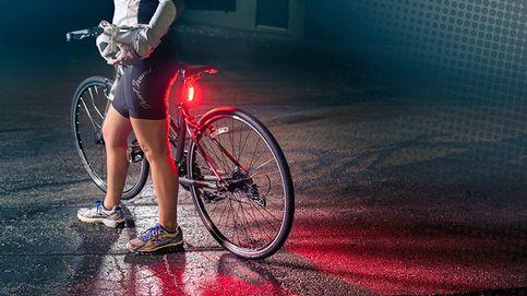 Adiós al transporte público: 5 accesorios para sacarle el máximo partido a tu bicicleta
