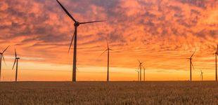 Post de Cuatro pueblos españoles que se han renovado gracias a la energía