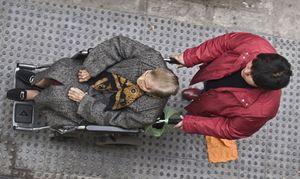 Sanidad y CCAA acuerdan la financiación para los nuevos dependientes de 2011