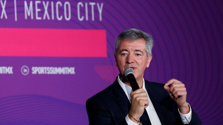 El Atleti capta 300 millones de Baring, Metlife y Prudential para salvar los pagos a corto