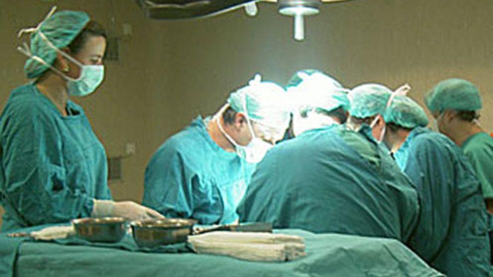 La microcirugía, un tratamiento eficaz para corregir el linfedema