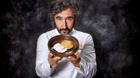¿Dónde comen los chefs españoles cuando salen? Tenemos la respuesta
