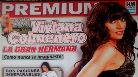 El drama de una ganadora de 'GH Argentina': vive de la venta ambulante