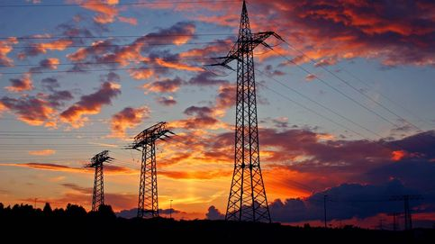 La tarifa eléctrica española: tres aspectos importantes sobre los que habría que actuar