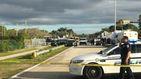 Un niño de ocho años mata a un adolescente con una escopeta de perdigones en EEUU