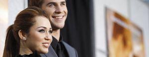 Liam Hemsworth, ¿infiel a Miley Cyrus con una actriz?