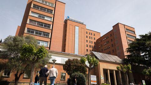 La muerte del bebé prematuro en Girona no está vinculada a la bacteria 'Klebsiella'