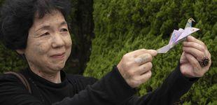 Post de Hiroshima y Nagasaki: de la barbarie de la bomba atómica a las ciudades más pacifistas