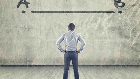Las extrañas pruebas que usan las empresas para darte o no un trabajo