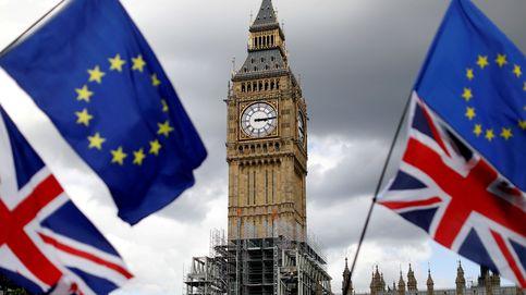 El Brexit 'abarata' Londres y Manchester: París y Dublín ya son más caras para vivir
