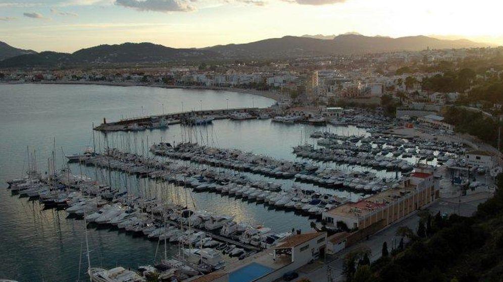 Foto: Las comunidades intentan alargar las concesiones de los puertos deportivos eludiendo a Fomento.
