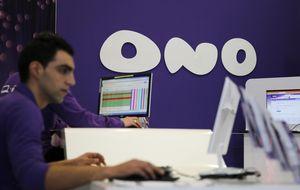 Vodafone-Ono, cuando volverse loco es lo racional