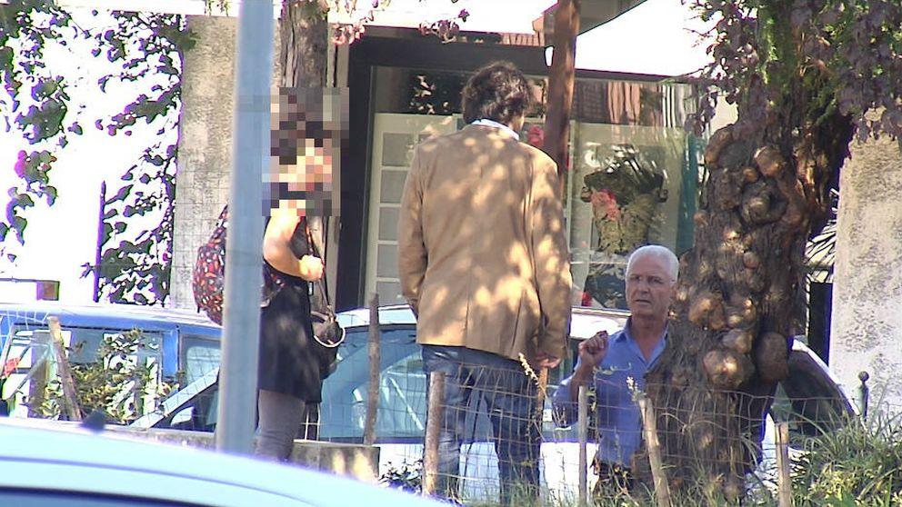 Un encuentro fortuito en Calabria: de tú a tú con la mafia de la Ndrangheta