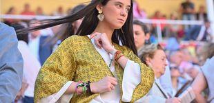 Post de El vídeo viral de Victoria Federica bailando con Omar Montes en TikTok