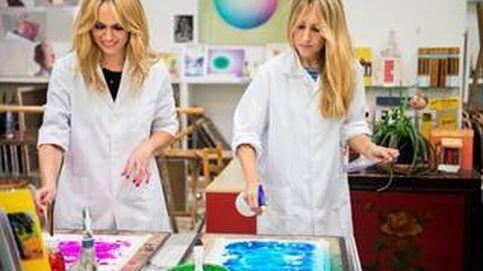 Fox Life reúne a guapas y famosas en su nuevo programa, 'Cadena de amigas'