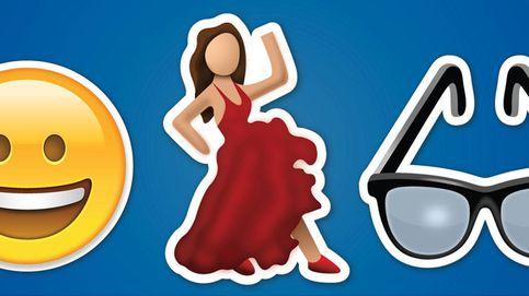 Emojis: la navaja suiza de la generación 'millenial'