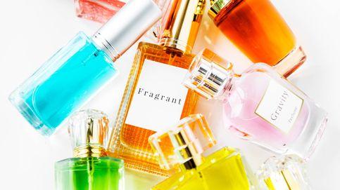 ¿Cómo detectar cuando un perfume es falso?