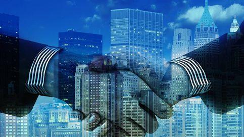¿Superará la actual expansión económica los 10 años?