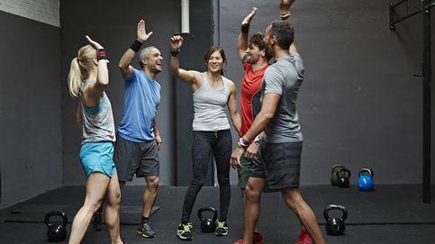 Un ejercicio diario y sencillo para adelgazar y ponerte en forma