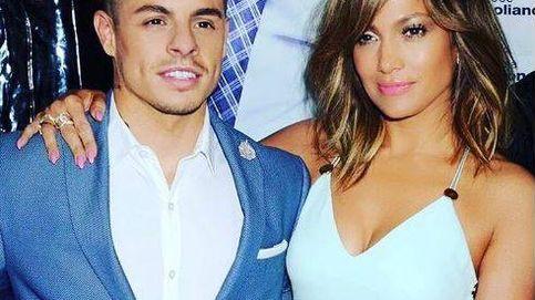 Los problemas de Jennifer Lopez con su ex tras la ruptura