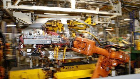 ANFAC demanda un plan estratégico para el automóvil