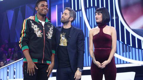 'OT 2018', gala 11: el ojo de Roberto Leal, Marta expulsada y primeros finalistas