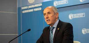 Post de El PNV negociará un pacto en Euskadi con el PSE-EE y descarta a EH Bildu y Podemos