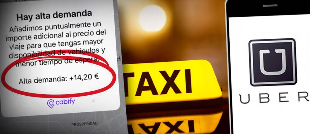 Foto: Las tarifas dinámicas, a debate. EC