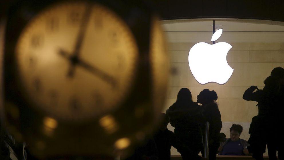 Apple soluciona el 'fallo 1970' que inutilizaba el iPhone al cambiar la fecha