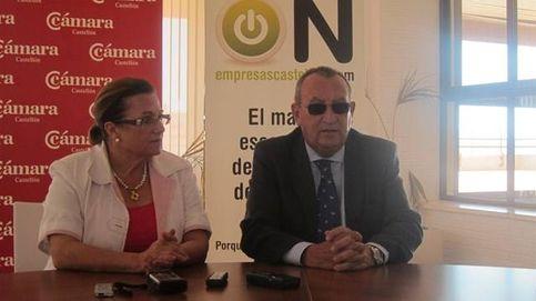 Investigan la gestión de la Cámara de Castellón, último reducto de Fabra