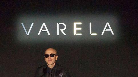 El nuevo paso profesional de Felipe Varela después de su crisis con Letizia
