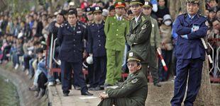 Post de Prohíben a los funcionarios de Vietnam hacer la pelota a sus superiores
