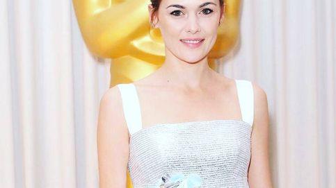 Marta Nieto, la actriz murciana que pisó la alfombra de los Oscar, vuelve a ser 'Madre'