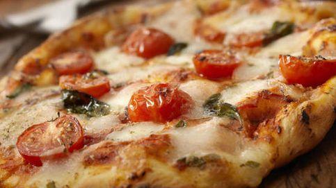 Por qué nos gusta tanto la pizza, explicado por la ciencia