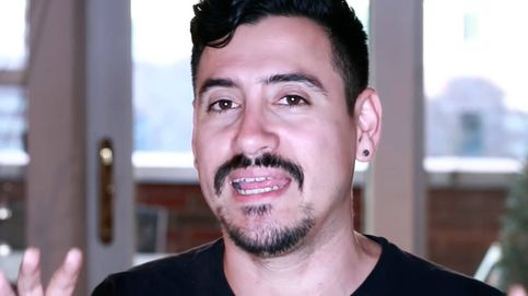 Cómo ganar 150 euros por minuto subiendo vídeos a TikTok