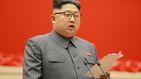 Kim Jong-Un acepta abrir un canal de comunicación directa con Corea del Sur