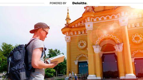 Las webs de viajes ya saben qué ofertas de vacaciones vas a comprar este verano