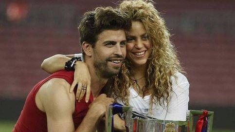 Shakira y Piqué: juicio, nuevo disco y subvenciones del Gobierno