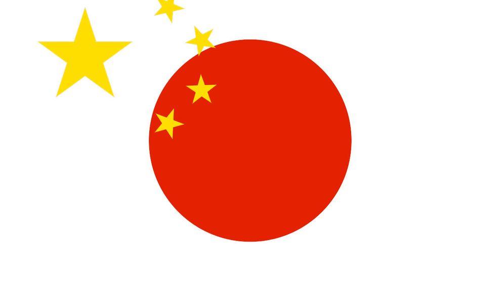 Las recetas que llevarán a China por el camino de Japón
