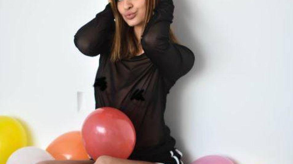 El negocio redondo de Laura Escanes: eleva su caché a nivel de celebrity
