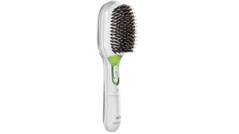 Cepillo Braun Satin Hair 7 BR750.
