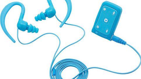 Los 'gadgets' que puedes llevarte de fiesta a la piscina