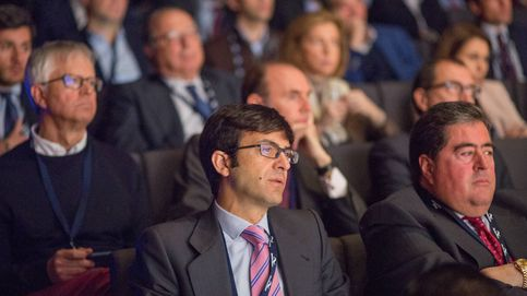 5 razones para no perderte Iberian Value 2020, gran evento de la inversión en España