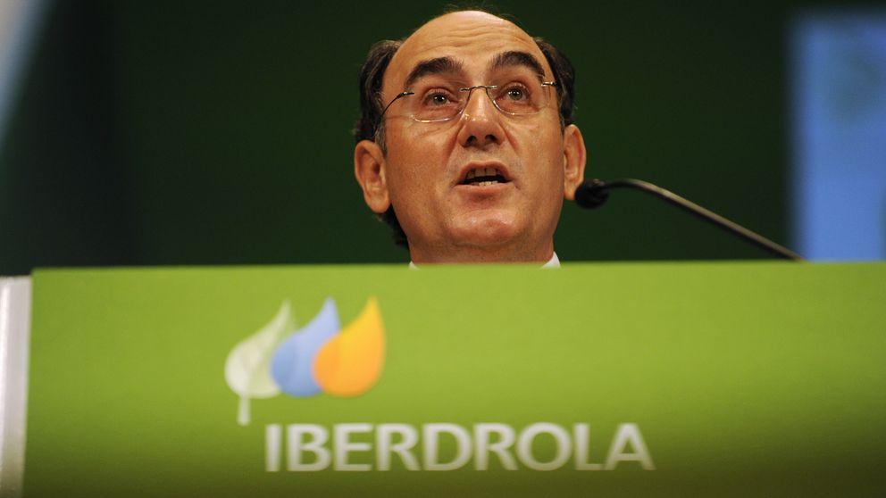 La CNMC intenta probar que hubo represalia de Iberdrola contra Soria