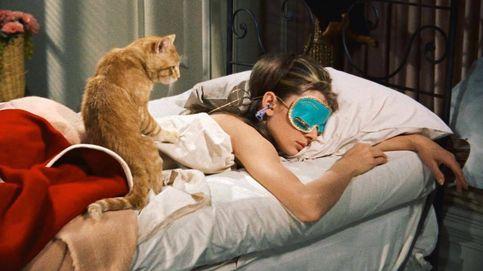 ¡Adiós al insomnio! Cinco gadgets con los que, por fin, dormirás a pierna suelta
