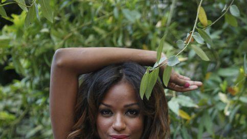 'GH VIP' confirma a su cuarta concursante: la guapísima Liz Emiliano
