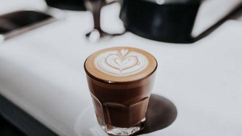 ¿El café adelgaza? La respuesta puede ayudarte a perder peso